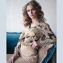 Ирина Таланина фотография #12