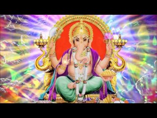 Fuluf - Divine Intervention 006 - Ganesha (Psychill,Psybient,Downtempo)