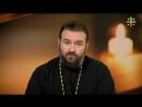 Святая правда Генерал Духонин белый офицер жертва красного террора