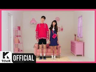 MV | Primary (프라이머리) - Right? (Feat. Soyou)