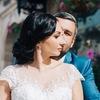 Студия СЕДЬМОЕ НЕБО || свадебное агентство