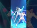 180113 드림캐쳐 한동 직캠 'Full Moon(풀문) 앵콜곡' DREAMCATCHER(HANDONG) Fancam @1주년 팬미팅 서강대학교 47