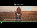 Morvan Alyssa Moonsouls Radio Edit Music Video FREE