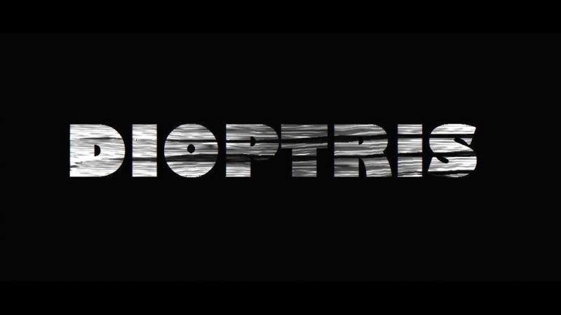 ДИОПТРИС референсный трейлер