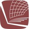Информационно-библиотечный комплекс СПбПУ