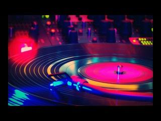 Best Drum & Bass Remixes of Popular Songs 2016