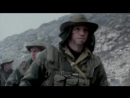 Афганский призрак 6 серия