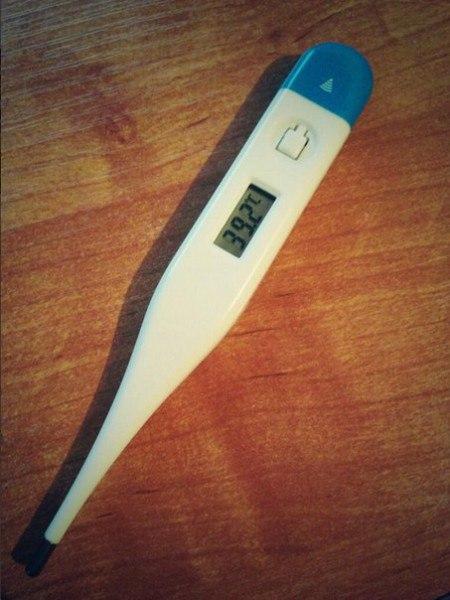 градусник с температурой картинка электронный приглянется толстовка