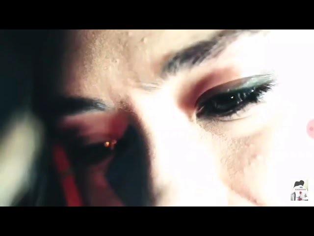 Безумно Грустная И Нереально Красивая Песня Про Любовь До Слёз NEW HIT ХИТ