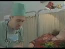 Ускоренная помощь 1 сезон 9 серия.mp4