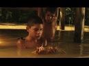 BIENAVENTURADOS Cortometraje Argentino (HD) / Short film EnglishItalian subtitles