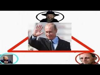 """Часть 11.2 """"Путина уничтожид Матильда и Кедми"""" Откровения Эдуарда Ходоса"""