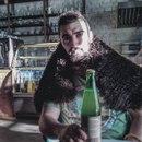 Личный фотоальбом Владислава Закирова