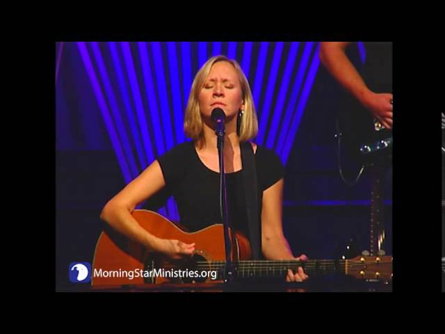 Catch the Song Kelanie Gloeckler