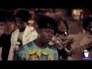 Migos ft. Lil Uzi Vert- Bad and Boujee @RichHomieKey @Shmateo_ @Ogleloo @ShakeFeet @KingImprint