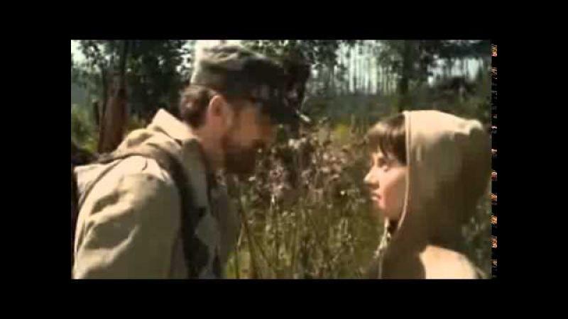 Барби и медведь 2015 3 часовая мелодрама фильм сериал