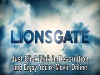 Page Eight 2011 Full Movie