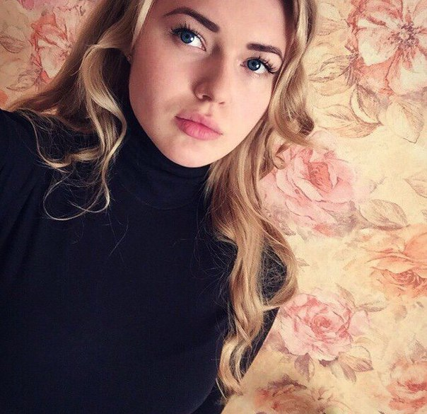 кадра самая анастасия соколовская фото мерки