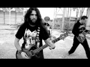 Injector Breathe the Dust OFFICIAL VIDEO