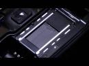 Agfa vista Nikon F70,будьте внимательны,be careful,defect,
