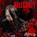 Личный фотоальбом Hellcraft Band