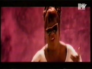 Loveland feat. rachel  macfarlane- don't make me wait (mtv hit list uk 1995)