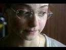 Директория смерти 10 серия 1999 (детектив)