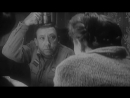 ДВАДЦАТЬ ДНЕЙ БЕЗ ВОЙНЫ (1976) - драма. Алексей Герман 1080p