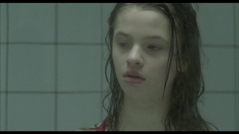 Marie Hammer Boda,  Jeannine Nathalia Sinding Nude - Anna (2009) HD 720p