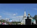 Аверкиевские перезвоны, 03.06.2018. Анна Гончарова.