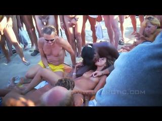 сказочный пляж 07