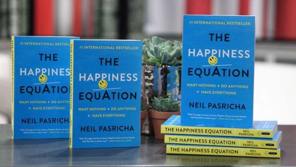 The-Happiness-Equation-By-Neil-Pasricha-Putnam-Penguin-March-2016