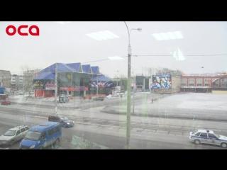 Депутат обвинил команду Ахметова в разбазаривании земли под ТЦ