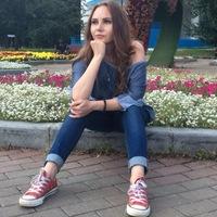 НатальяВдовина