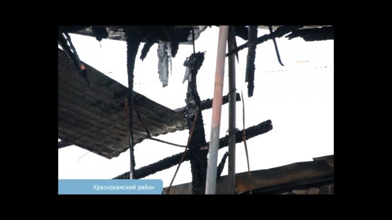 Инспекторы пожарного надзора рекомендуют устанавливать извещали