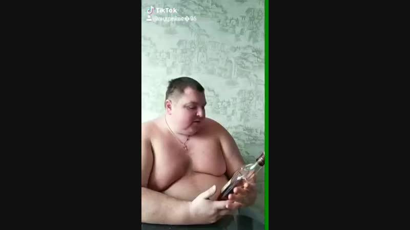 Video 0a2a0367a4b6023a187ebe6201238a99