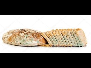 Самый большой хлебзавод в Ярославле. А вы ещё кушаете хлебушек
