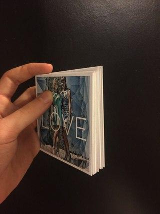 печать картинок на картоне калининград конечно