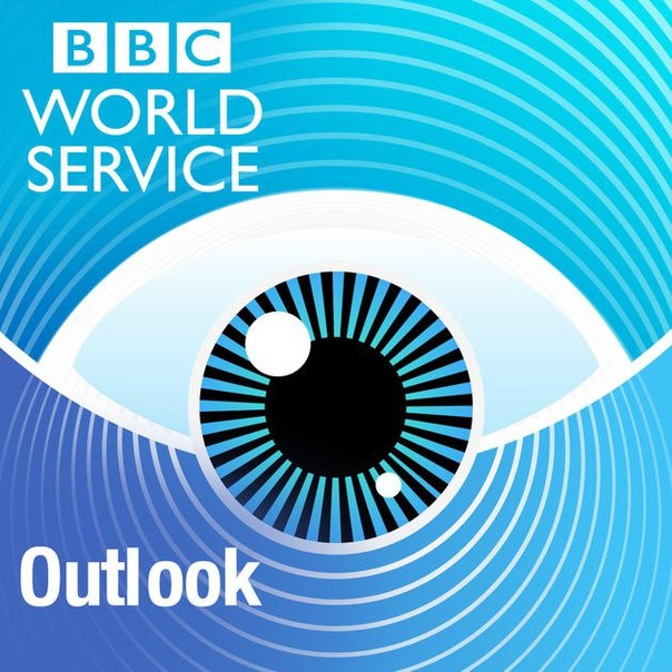 BBC RADIO: THE OUTLOOK PODCAST