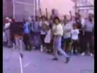 BDP, Big Daddy Kane, Mc Lyte, Freddie Foxxx, Queen Latifah, Kid Capri, Ms Melody, Run Dmc - . (Human Education Against Li
