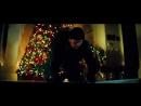 Знакомство с Полом Дойлом(Дуэйн Джонсон).Эпизод к ф Кровью и потом анаболики(2013)