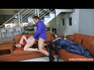 Zoey Monroe [PornMir, ПОРНО ВК, new Porn vk, HD 1080, All Sex, Hardcore, Blowjob, Big Tits, Doggystyle, Cumshot]