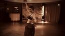 Tatiana Dubrovina Vintage bellydance