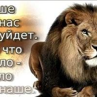 Фаиз Шоев
