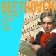 Ludwig van Beethoven - Symphony No. 9, Op. 125: VII. Andante Maestoso - Allegro Energico - Prestissimo