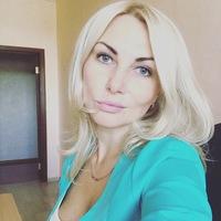 Татьяна Бантикова, 0 подписчиков