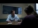 Валландер.Фильм 19(Швеция.Детектив.2007)