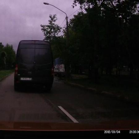 Sergei_trapeznikov video