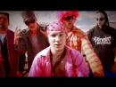 Gambrz Reprs feat Sodoma Gomora Papež HD 720