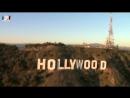 La vérité sur Hollywood l'establishment perd la guerre culturelle